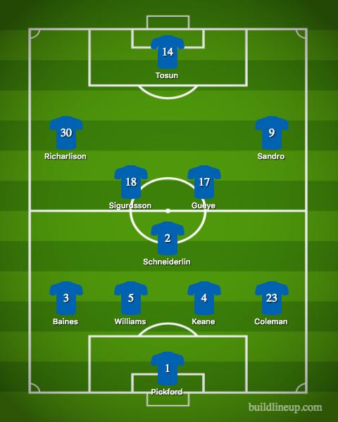 Everton Lineup.png