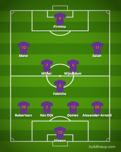 Liverpool-PSG (2)