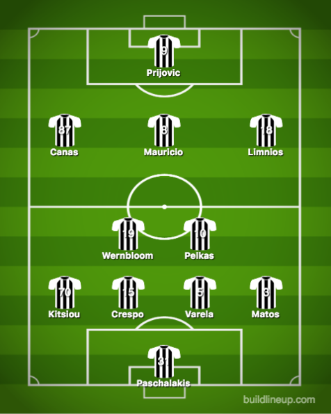 PAOK-Chelsea (2)
