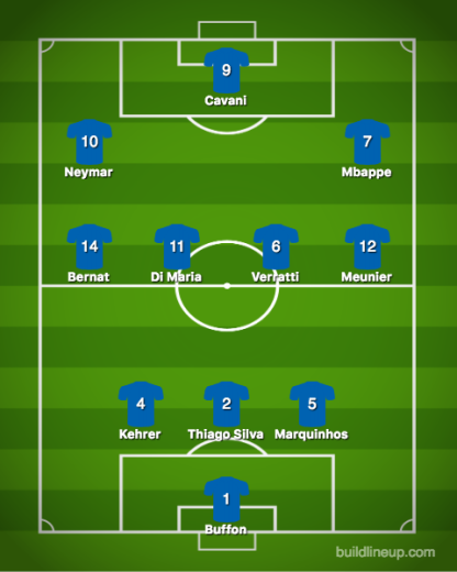 PSG-Liverpool (2)