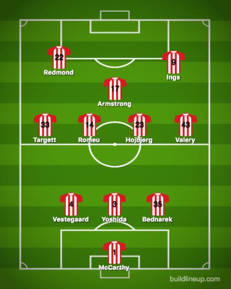 Southampton-Manchester City (2)
