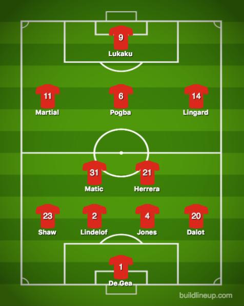 Manchester United-Newcastle United (2)