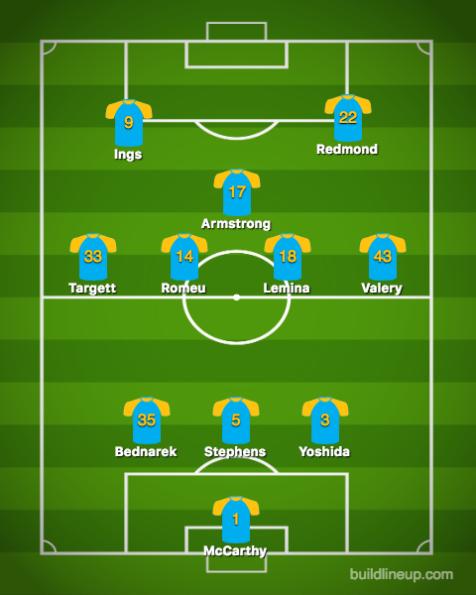 Southampton-Chelsea (2)