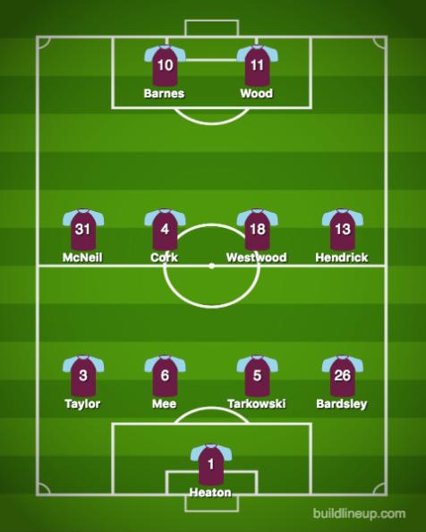 Burnley-Southampton (2)