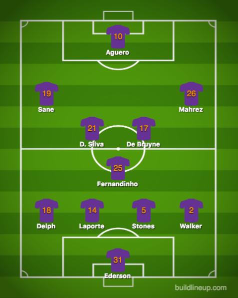 Manchester City-Everton (2)