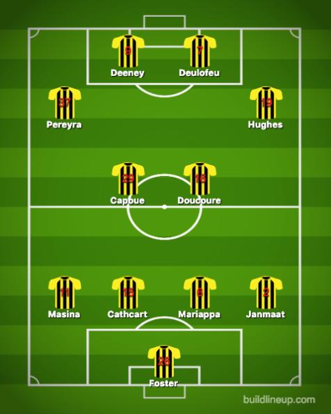 Watford-Liverpool (2)