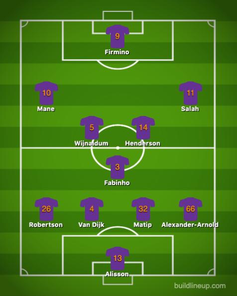 Liverpool-Barcelona (1)