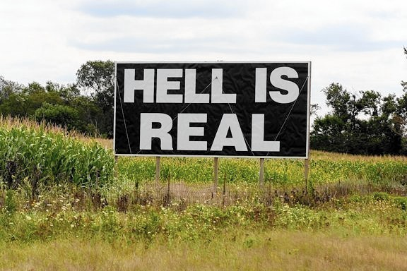 ct-ptb-davich-hell-is-real-sign-st-0927-20150925