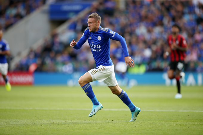 2019 20 Epl Match Day 6 Preview Leicester City 2 2 1 Vs Tottenham Hotspur 2 2 1 Altruda S Alley Where Sports And Snark Intersect With Gambling Lines